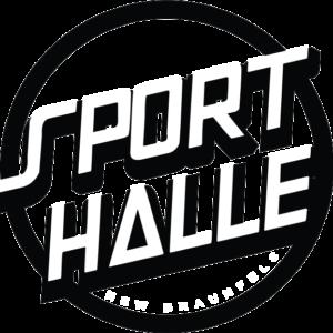 Sporthalle - New Braunfels