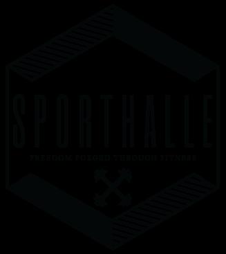 Sporthalle – New Braunfels